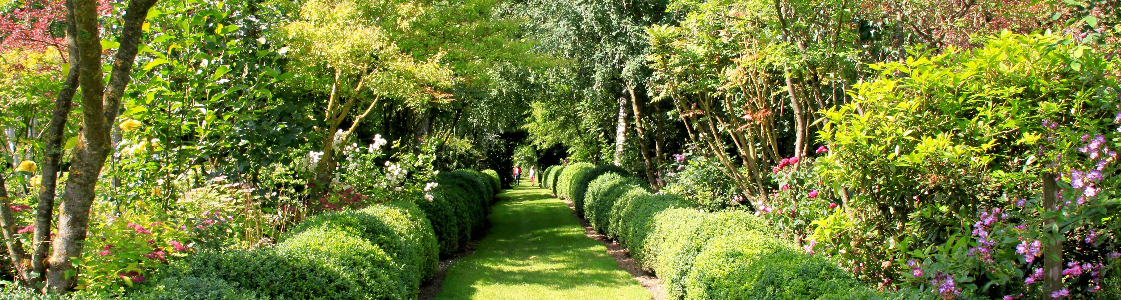 banniere-jardin-de-maizicourt
