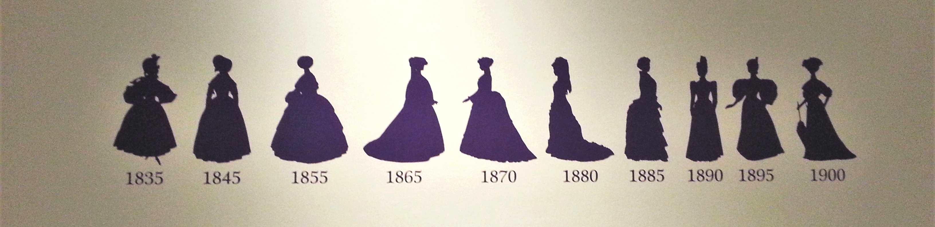 banniere-hardelot-fashion