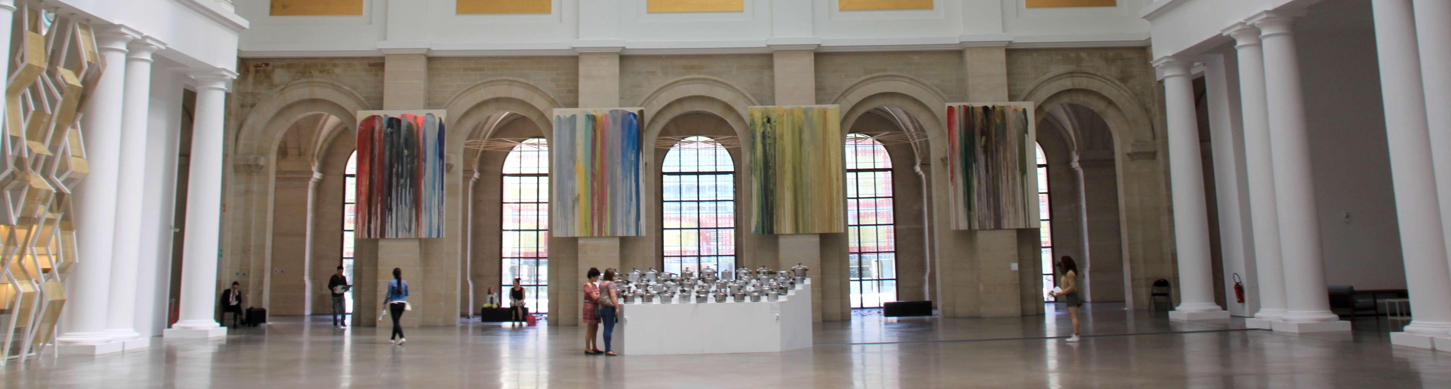 banniere open museum 4